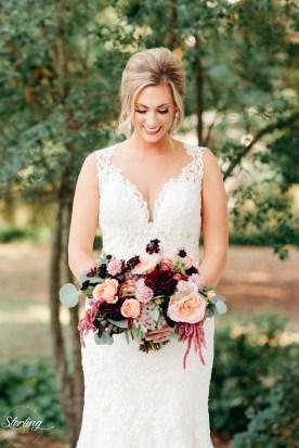 Alexa_bridals17(int)-15