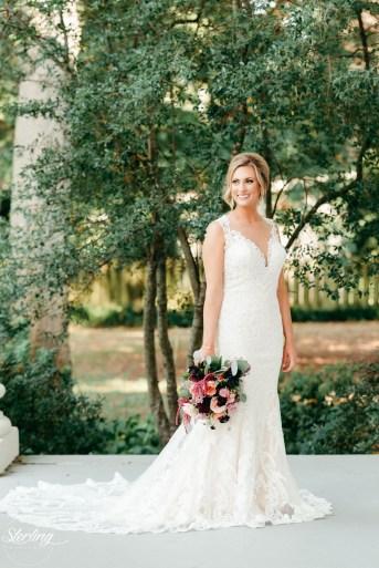 Alexa_bridals17(int)-22