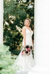 Alexa_bridals17(int)-25