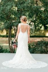 Alexa_bridals17(int)-27