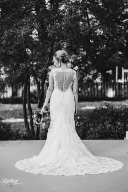 Alexa_bridals17(int)-29