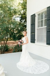 Alexa_bridals17(int)-37