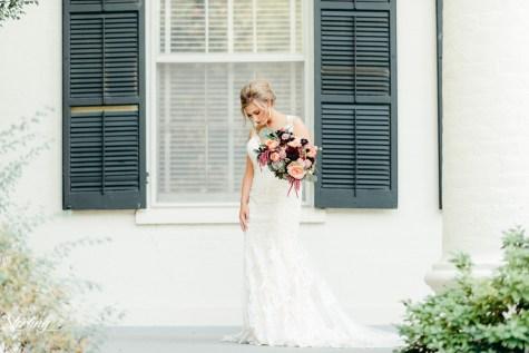 Alexa_bridals17(int)-39