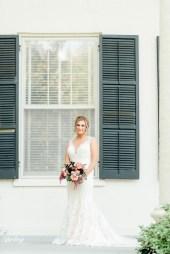 Alexa_bridals17(int)-40