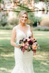 Alexa_bridals17(int)-45