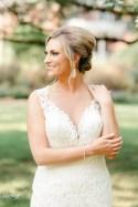 Alexa_bridals17(int)-51