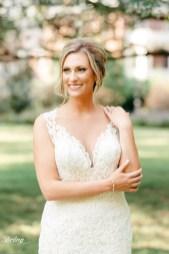 Alexa_bridals17(int)-52