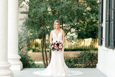 Alexa_bridals17(int)-6