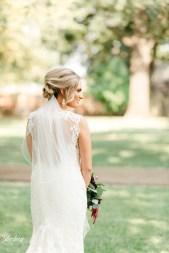 Alexa_bridals17(int)-60