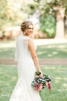 Alexa_bridals17(int)-61