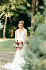 Alexa_bridals17(int)-71