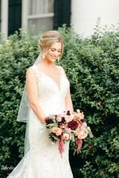 Alexa_bridals17(int)-72