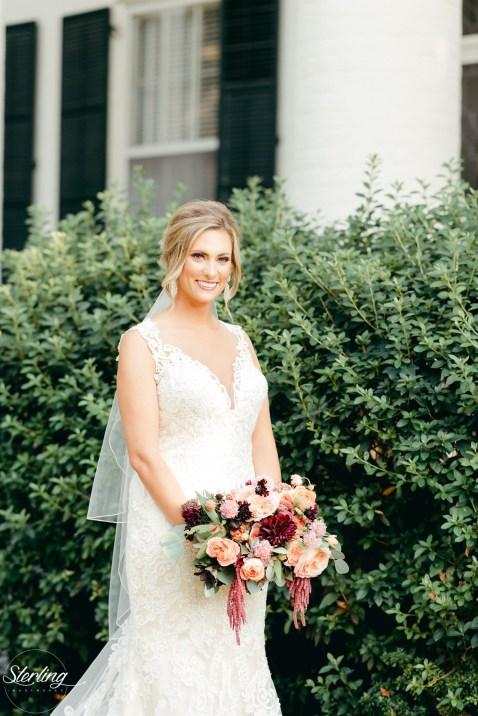Alexa_bridals17(int)-73