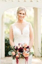 Alexa_bridals17(int)-75