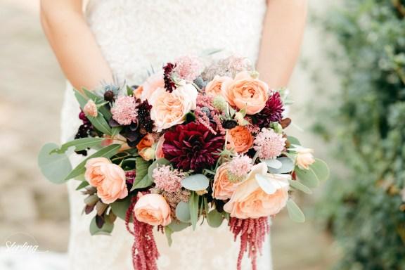 Alexa_bridals17(int)-77