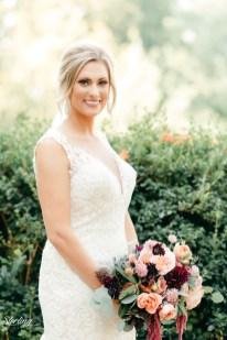 Alexa_bridals17(int)-79