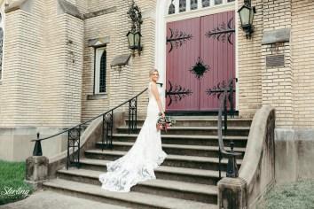 Alexa_bridals17(int)-88