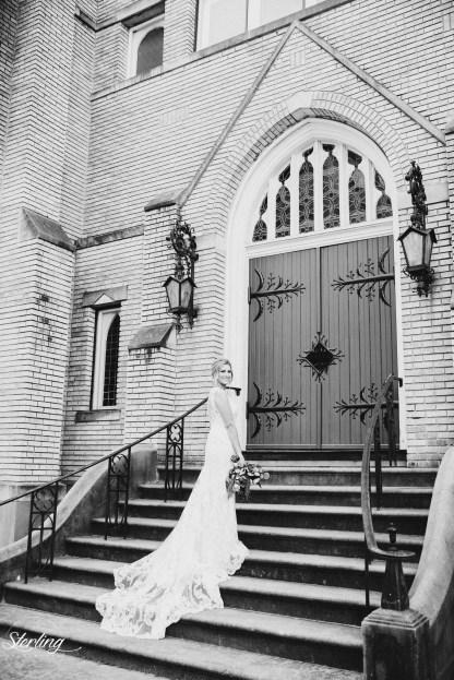 Alexa_bridals17(int)-90