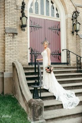 Alexa_bridals17(int)-97