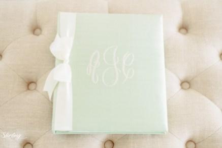 Allyson_chris_wedding(int)-10