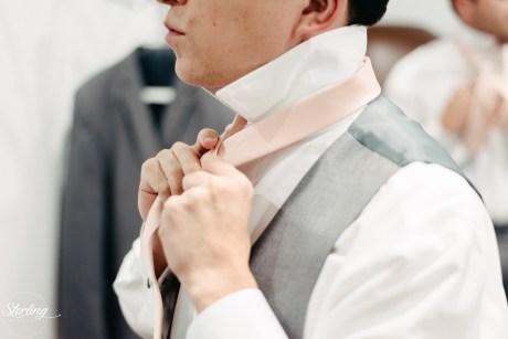 Allyson_chris_wedding(int)-114