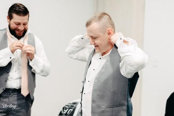 Allyson_chris_wedding(int)-121