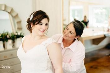 Allyson_chris_wedding(int)-142