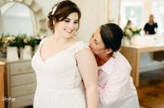Allyson_chris_wedding(int)-143