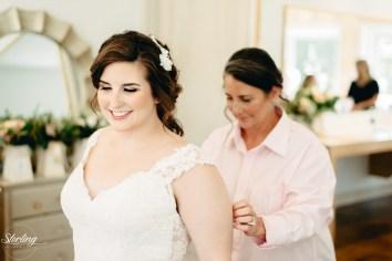 Allyson_chris_wedding(int)-144