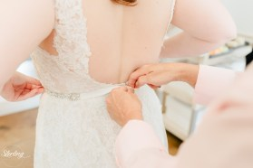 Allyson_chris_wedding(int)-148