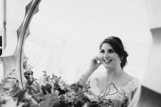 Allyson_chris_wedding(int)-156