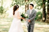 Allyson_chris_wedding(int)-177