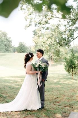 Allyson_chris_wedding(int)-183
