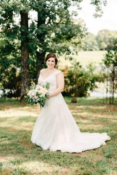 Allyson_chris_wedding(int)-243