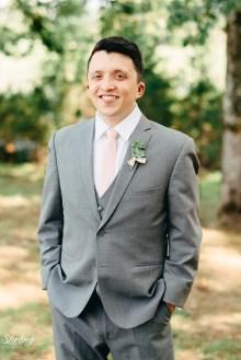 Allyson_chris_wedding(int)-264