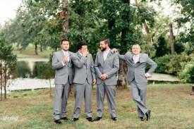 Allyson_chris_wedding(int)-269