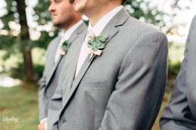 Allyson_chris_wedding(int)-272