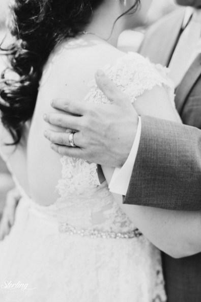 Allyson_chris_wedding(int)-304