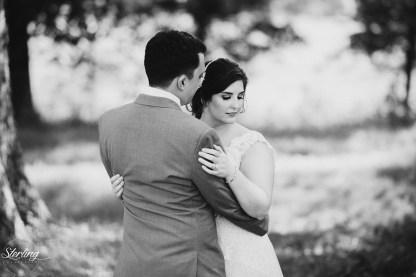 Allyson_chris_wedding(int)-309