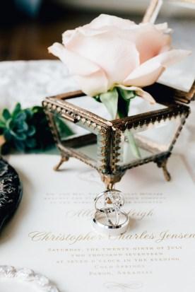 Allyson_chris_wedding(int)-31