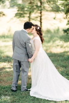Allyson_chris_wedding(int)-328