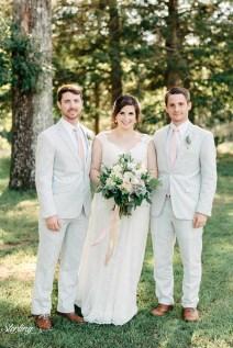 Allyson_chris_wedding(int)-337