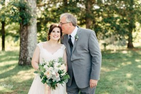 Allyson_chris_wedding(int)-342