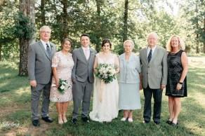 Allyson_chris_wedding(int)-353