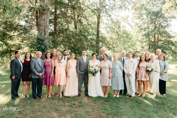 Allyson_chris_wedding(int)-366