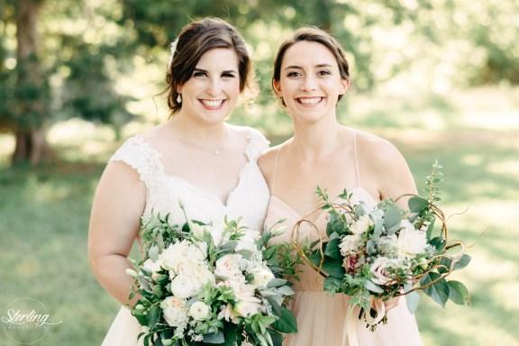 Allyson_chris_wedding(int)-376