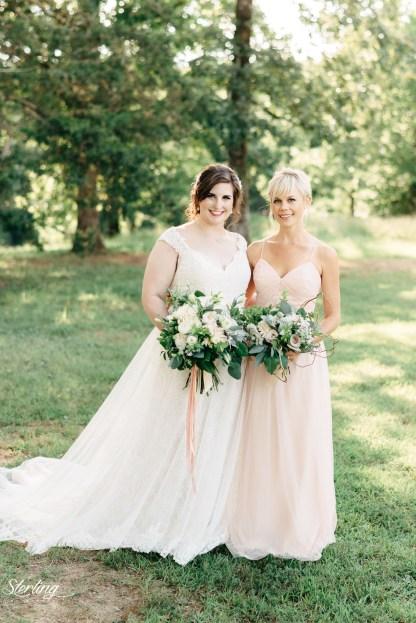 Allyson_chris_wedding(int)-381