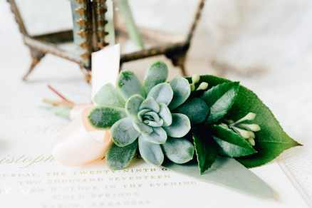 Allyson_chris_wedding(int)-39