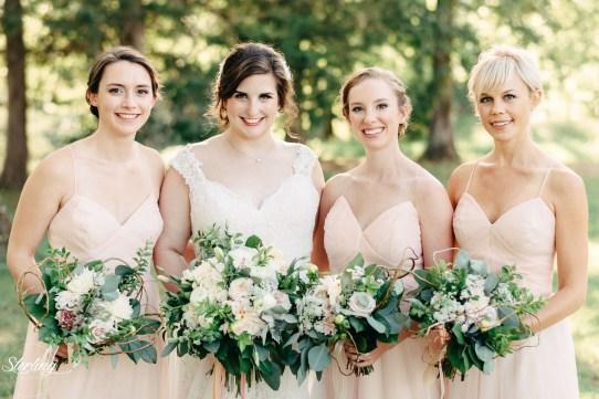Allyson_chris_wedding(int)-392