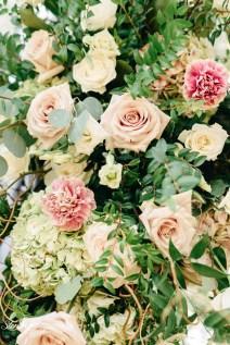 Allyson_chris_wedding(int)-399